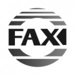 Fax virtuel easyflyer