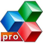 logo-officesuite